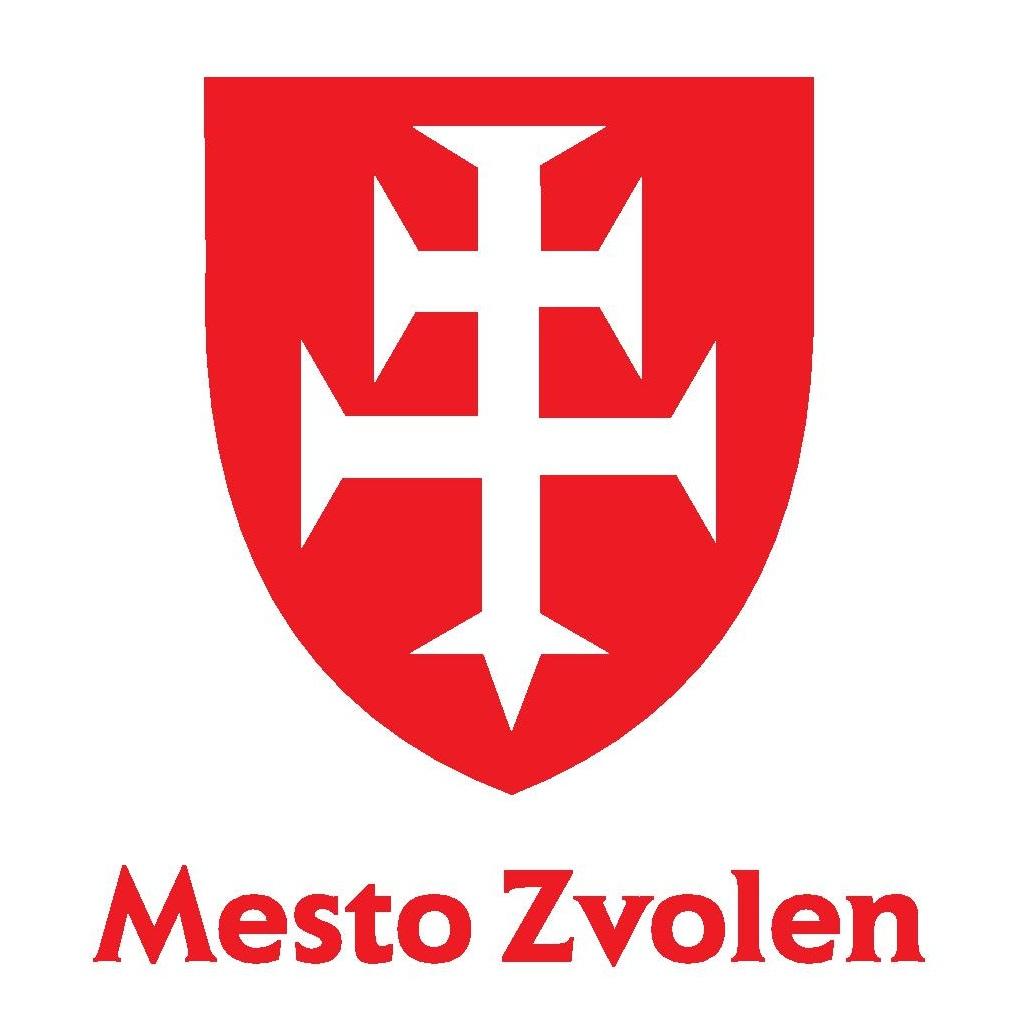 Erb-Zvolen-aj-text-page-001
